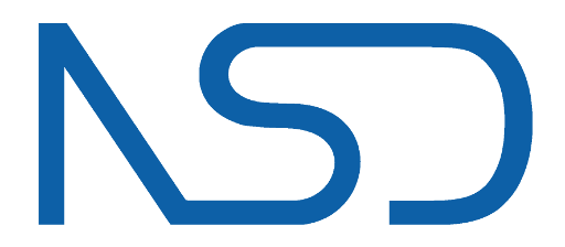 NSD Software